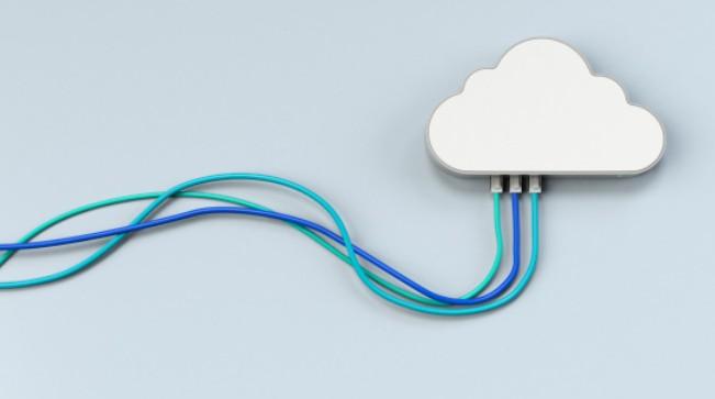 cloud-public-internet