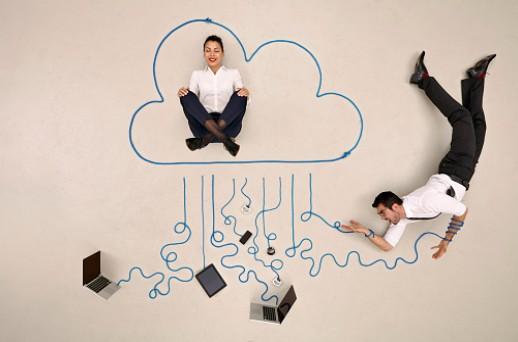 donnees-cloud-public