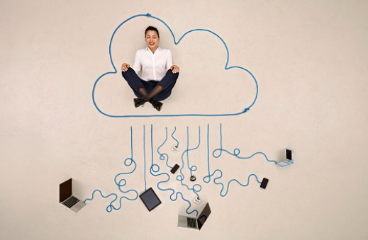 donnees-cloud-prive