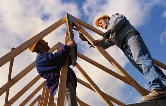 constructeur-maison-toit
