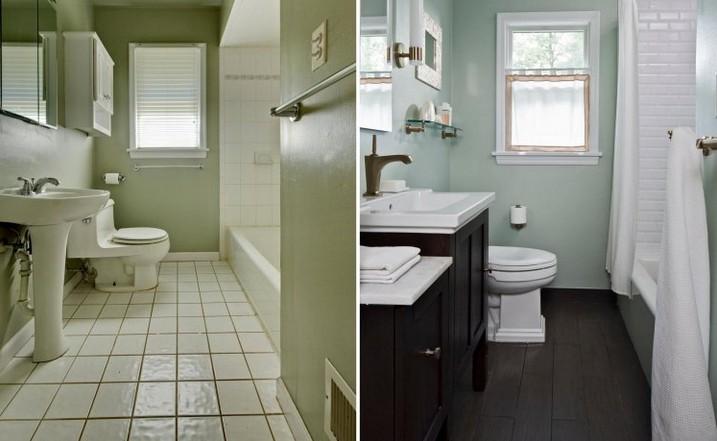 repeindre-mur-salle-bain
