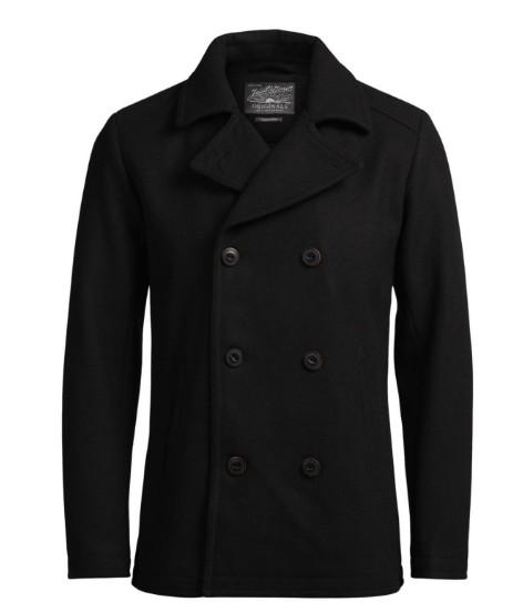 manteau-homme-vetement