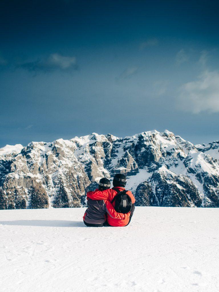 En famille, seul ou à deux, économisez lors de vos vacances au ski